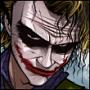 JokerGanj