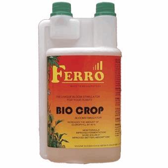 Bio Crop