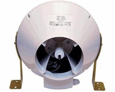 extracteurrvp365