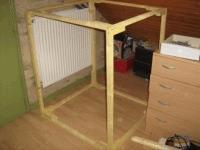 Construire son box de culture (homebox, grow box) - Placard de culture - CannaWeed