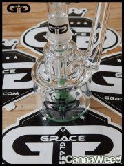 GraceGlass (8)