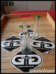 GraceGlass (6)