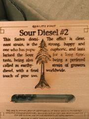 Sour Diesel #2.jpg