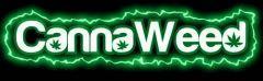 CW electric