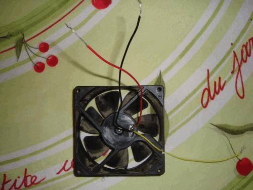 [Topic Unique] ment brancher des ventilateur de pc