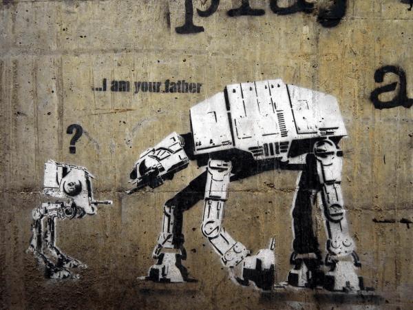 star-wars-graffiti-walker.jpg