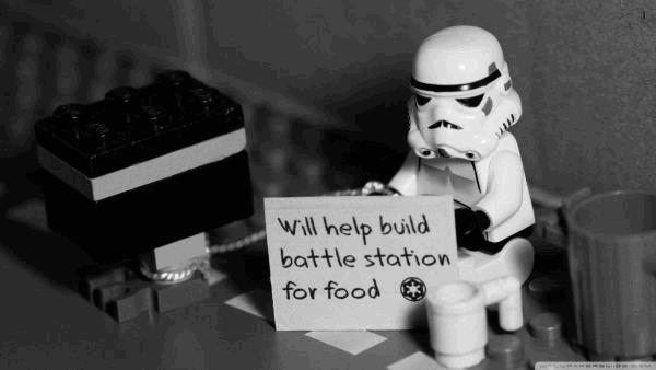 star-wars-lego-need-some-help-with_1920x1080_469-hd.jpg