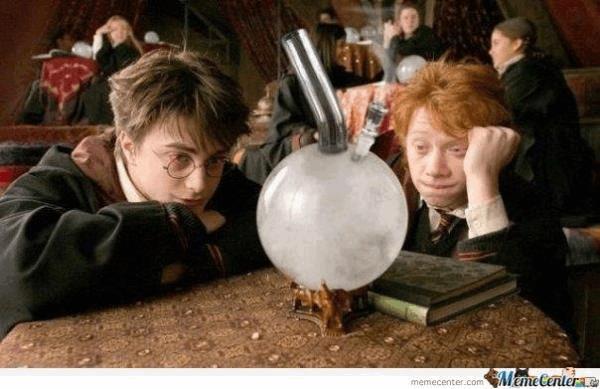 Meanwhile-In-Hogwarts_o_129703.jpg