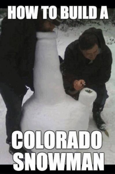 colorado-snowman-bong-weed-memes.jpg