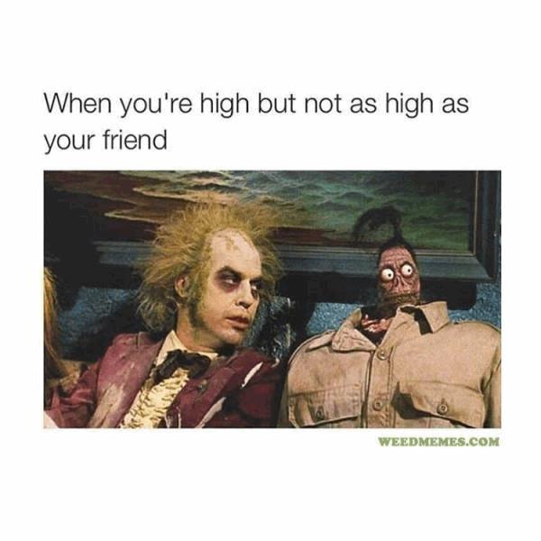 beetlejuice-high-funny-weed-memes.jpg