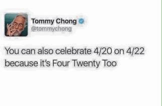 tommy-chong-422-weed-memes-322x212.jpg