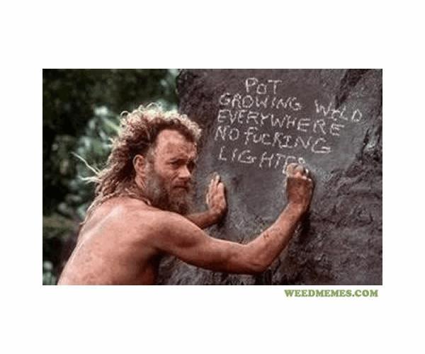 funny-no-lighter-weed-memes.jpg