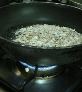 final-clam-4-268x300.jpg