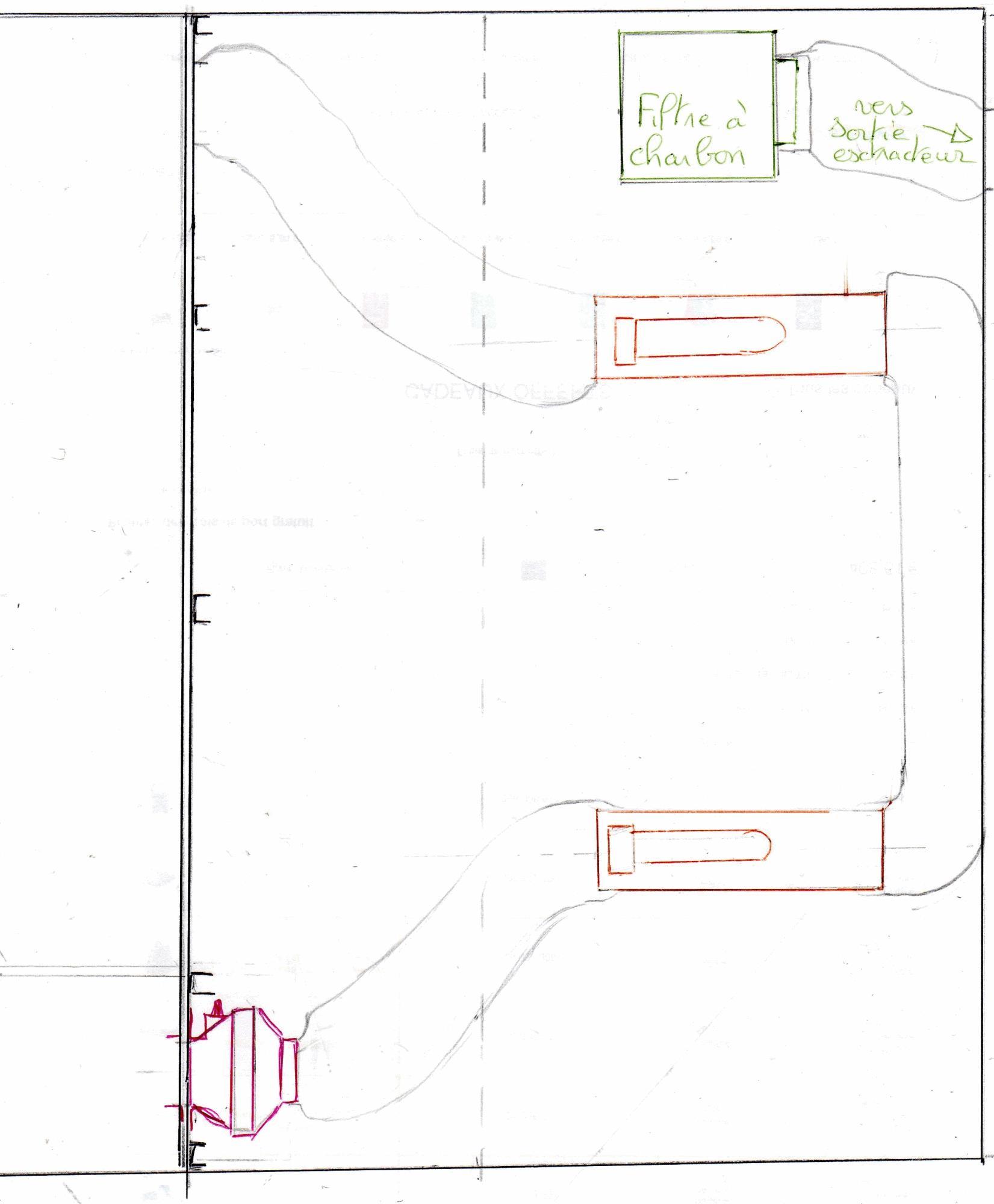 quel extra pour refroidir 2 cool tubes de 600w chacuns viabilit de votre installation projet. Black Bedroom Furniture Sets. Home Design Ideas