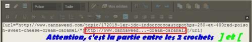 post-642461-0-32134600-1366881504_thumb.jpg