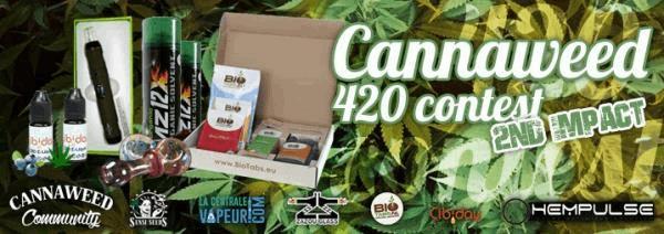 420contest-2nd.jpg