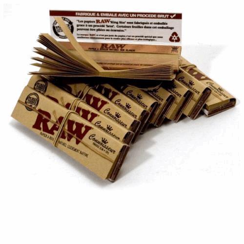 Raw-feuille-tips_bis.jpg