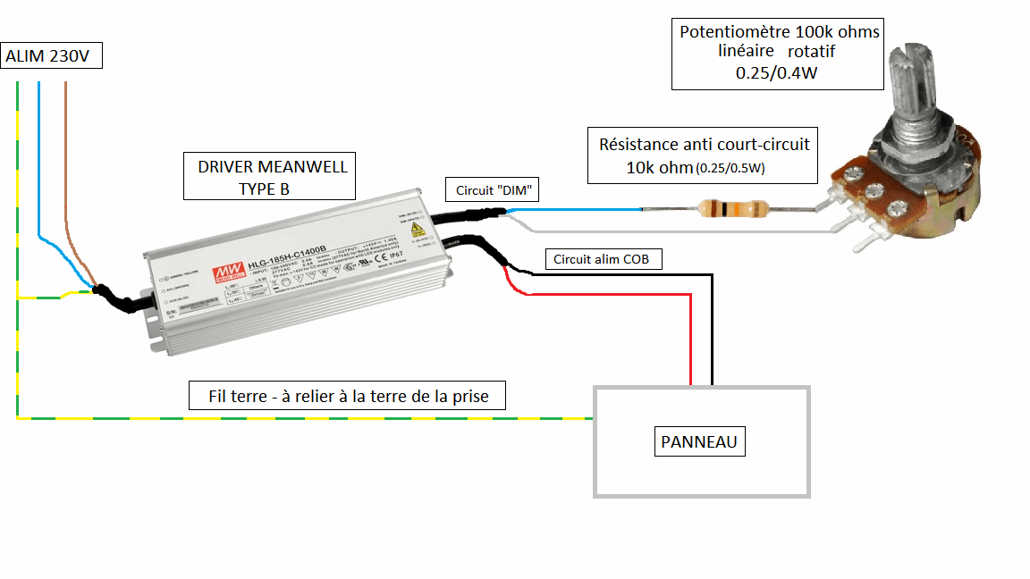 potentiomètre.png