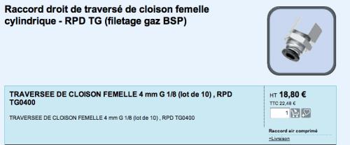Capture d'écran 2012-07-24 à 18.32.16.png