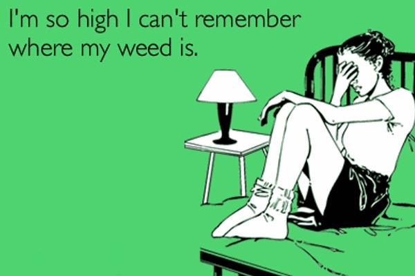 im so high cant remember.jpg