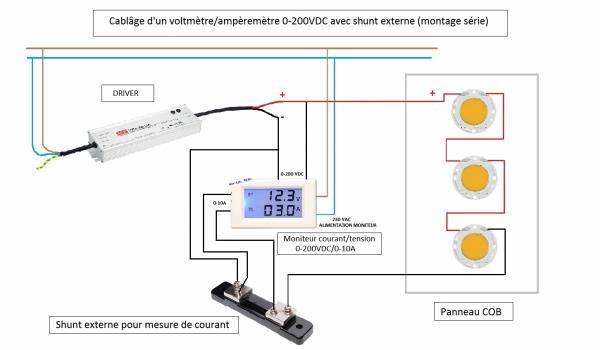 schéma voltmètre 0-200vdc.jpg