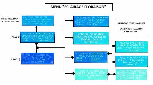Eclairage Floraison.jpg