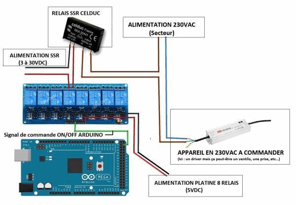 relais interrupteur_bb.jpg