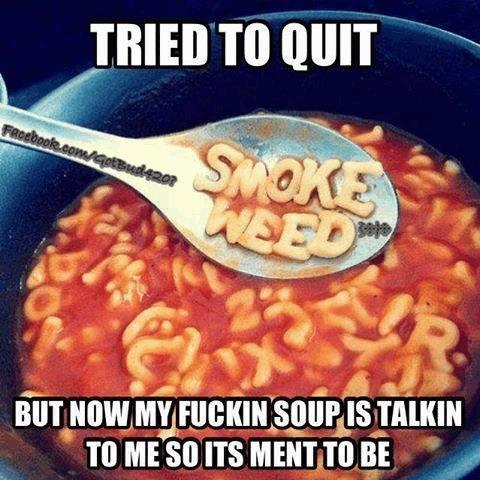 abc-soup-smoke-weed-memes.jpg