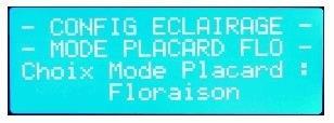 Choix mode placard.jpg
