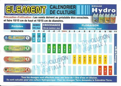 Vaalserberg Element Hydro.jpg