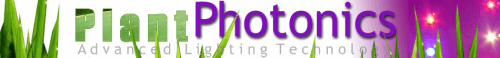 logo1_950x110.png