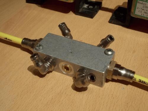 DSCN3400.JPG