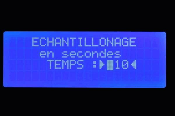 Echantillonage_Moteurs.jpg