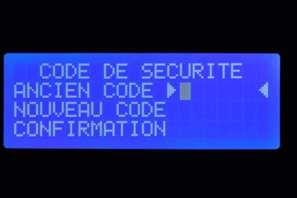 Code_Securite.jpg