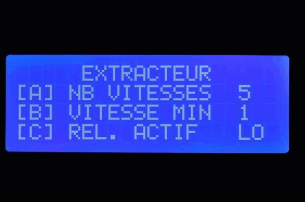 Extracteur.jpg