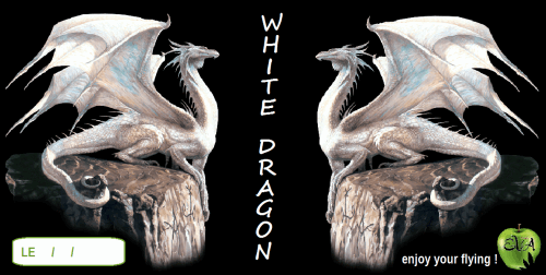 WHITEDRAGON.png