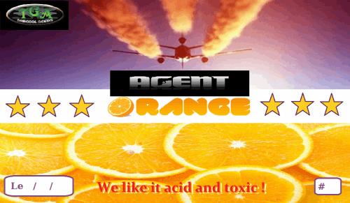 AgentOrange.png