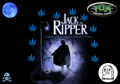 JackTheRipper1.png