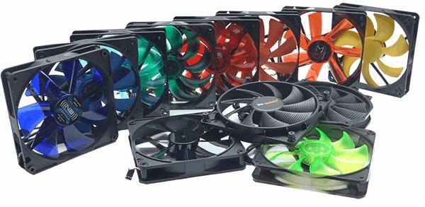 ventilateur-pc-90-x-90-x-25-mm.jpg