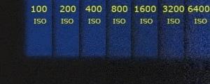 SENSIBILITE-ISO-300x121.jpg