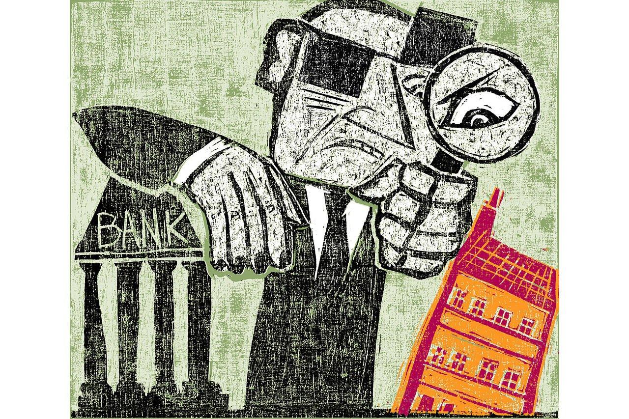 Enquête. Pays-Bas : les coffee-shops, où banquiers et criminels se côtoient