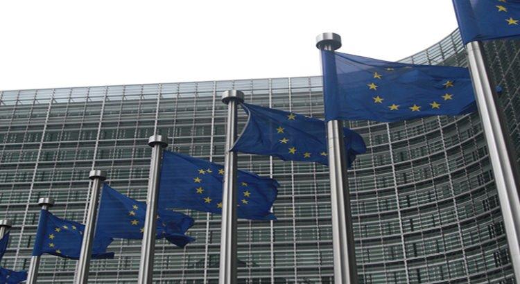 L'Union Européenne adopte un plan progressiste sur sa politique des drogues