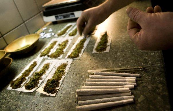 Quel est le juste prix du cannabis ?