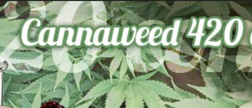 Tirage au sort 420