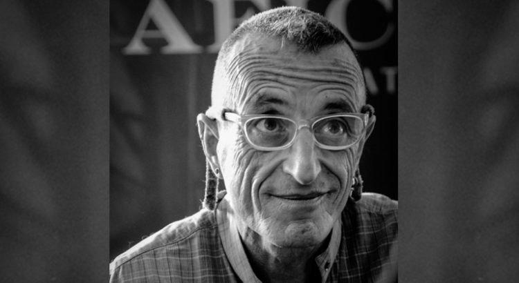 Frenchy Cannoli : A la découverte de l'art perdu des haschischins
