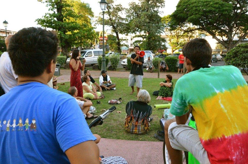Tahiti: L' association THC fait son appel du 18-joint