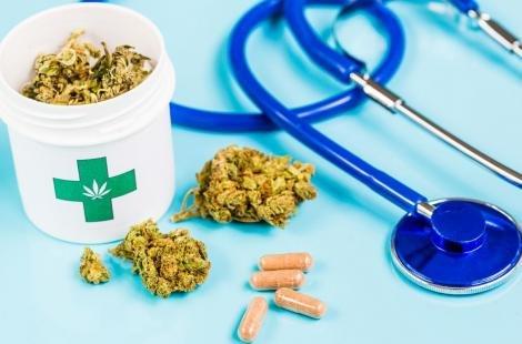 Italie : la gratuité du cannabis thérapeutique introduite par décret