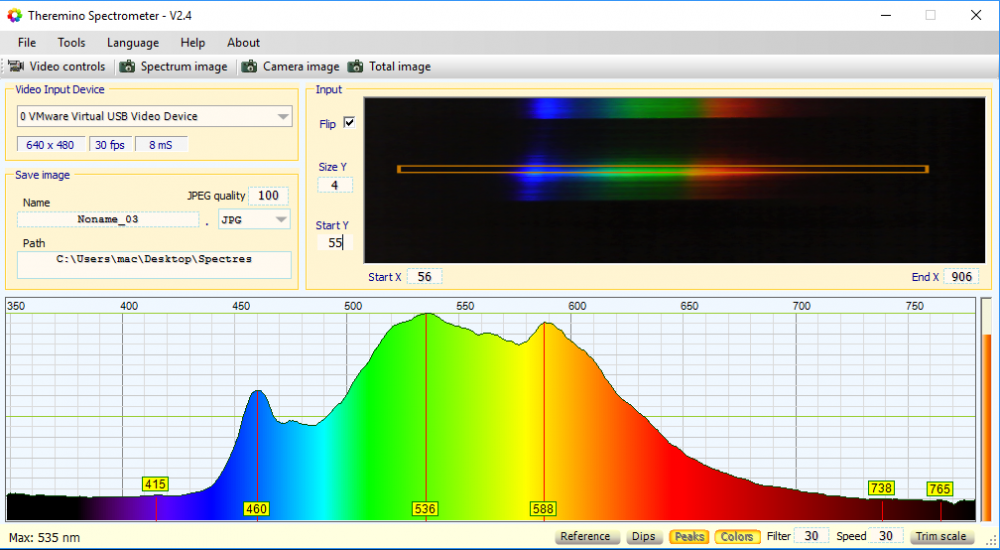 ledstrip_lm561c_4000K.thumb.png.cf795a72be40b40c7b3100aa62beadac.png