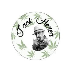 jack étiquette  bouchon .jpg