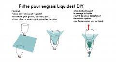 filtre recyclage DIY.JPG
